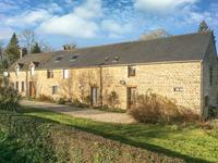 French property, houses and homes for sale inBEAUVAINOrne Normandy