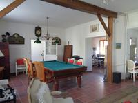 French property for sale in GENSAC, Gironde - €189,000 - photo 4