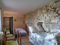 French property for sale in GENSAC, Gironde - €189,000 - photo 9