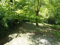 French property for sale in GENSAC, Gironde - €189,000 - photo 7