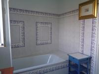 French property for sale in GENSAC, Gironde - €189,000 - photo 10