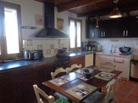 French property for sale in GENSAC, Gironde - €189,000 - photo 3