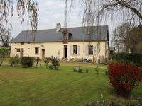 French property, houses and homes for sale inFONTAINE COUVERTEMayenne Pays_de_la_Loire