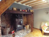 French property for sale in MAISON PONTHIEU, Somme - €93,500 - photo 5
