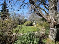 French property for sale in ST BARTHELEMY DE BUSSIERE, Dordogne - €183,600 - photo 3