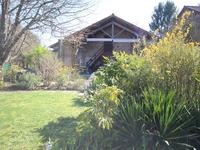 French property for sale in ST BARTHELEMY DE BUSSIERE, Dordogne - €183,600 - photo 2