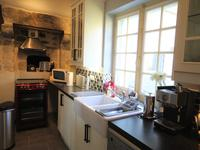 French property for sale in ST BARTHELEMY DE BUSSIERE, Dordogne - €183,600 - photo 4