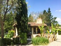 French property for sale in LA ROMIEU, Gers - €395,000 - photo 9
