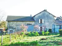 French property for sale in CUSSAC, Haute Vienne - €77,000 - photo 2