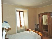 French property for sale in CUSSAC, Haute Vienne - €77,000 - photo 6