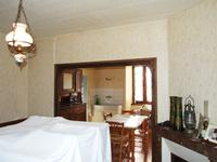 French property for sale in CUSSAC, Haute Vienne - €77,000 - photo 4
