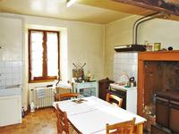 French property for sale in CUSSAC, Haute Vienne - €77,000 - photo 3