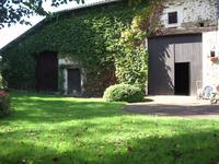 French property for sale in MASSIGNAC, Charente - €336,000 - photo 3