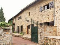 French property, houses and homes for sale inMASSIGNACCharente Poitou_Charentes