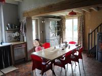 French property for sale in BOISSY MAUGIS, Orne - €475,000 - photo 4