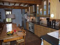 French property for sale in MONTGAILLARD, Tarn - €567,000 - photo 4