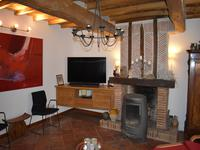 French property for sale in MONTGAILLARD, Tarn - €567,000 - photo 5