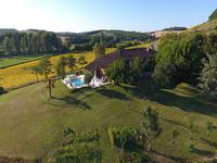 French property, houses and homes for sale inMONTGAILLARDTarn Midi_Pyrenees
