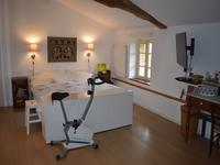French property for sale in MONTGAILLARD, Tarn - €567,000 - photo 6