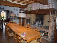 French property for sale in MONTGAILLARD, Tarn - €567,000 - photo 3