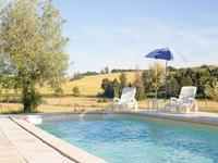 French property for sale in MONTGAILLARD, Tarn - €567,000 - photo 2