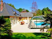 French property, houses and homes for sale inBONNEVILLE APTOTEure Higher_Normandy