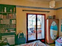 French property for sale in LA PENNE SUR HUVEAUNE, Bouches du Rhone - €415,000 - photo 8