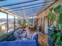 French property for sale in LA PENNE SUR HUVEAUNE, Bouches du Rhone - €415,000 - photo 4