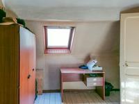 French property for sale in LA PENNE SUR HUVEAUNE, Bouches du Rhone - €415,000 - photo 9