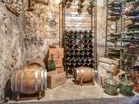 French property for sale in LA PENNE SUR HUVEAUNE, Bouches du Rhone - €415,000 - photo 10