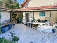 French property for sale in LA PENNE SUR HUVEAUNE, Bouches du Rhone - €415,000 - photo 3