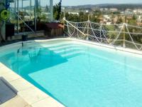 French property for sale in LA PENNE SUR HUVEAUNE, Bouches du Rhone - €415,000 - photo 2