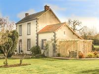 French property, houses and homes for sale inDeux_Sevres Poitou_Charentes