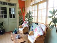 French property for sale in SAVIGNY LE VIEUX, Manche - €455,800 - photo 5