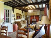 French property for sale in SAVIGNY LE VIEUX, Manche - €455,800 - photo 4