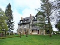 French property for sale in SAVIGNY LE VIEUX, Manche - €455,800 - photo 3