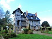 houses and homes for sale inSAVIGNY LE VIEUXManche Normandy