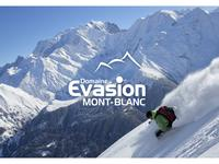 French property for sale in DOMAINE EVASION MONT BLANC, Haute Savoie - €299,600 - photo 2