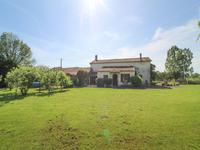 French property for sale in NOIRTERRE, Deux Sevres - €125,350 - photo 10