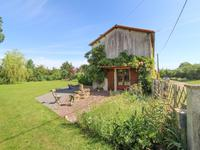 French property for sale in NOIRTERRE, Deux Sevres - €125,350 - photo 2