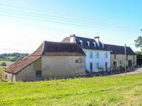 French property, houses and homes for sale inANGOUSPyrenees_Atlantiques Aquitaine