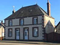 houses and homes for sale inAUTHON DU PERCHEEure_et_Loir Centre