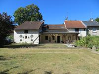 French property for sale in ST JUNIEN LA BREGERE, Creuse - €99,999 - photo 2