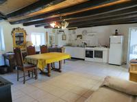 French property for sale in ST JUNIEN LA BREGERE, Creuse - €99,999 - photo 6