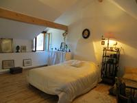 French property for sale in ST JUNIEN LA BREGERE, Creuse - €99,999 - photo 10