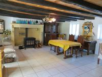 French property for sale in ST JUNIEN LA BREGERE, Creuse - €99,999 - photo 7
