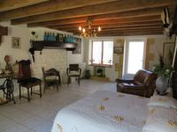 French property for sale in ST JUNIEN LA BREGERE, Creuse - €99,999 - photo 5