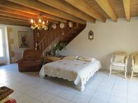 French property for sale in ST JUNIEN LA BREGERE, Creuse - €99,999 - photo 4