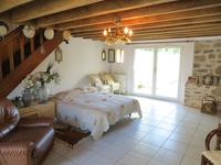French property for sale in ST JUNIEN LA BREGERE, Creuse - €99,999 - photo 3