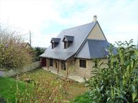 French property for sale in SAVIGNY LE VIEUX, Manche - €246,100 - photo 2